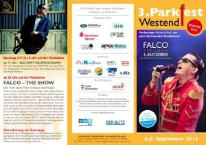 Flyer Parkfest 2015 Seite 2