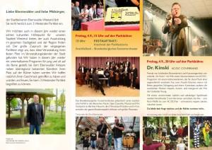 Flyer Parkfest 2015 Seite 1
